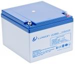 luxeon-lx12-260g